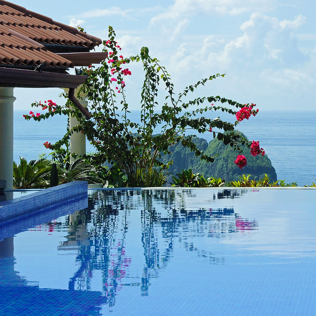 Honeymoon Places In Michigan: 5 Places To Own A Vacation Home In Costa Rica