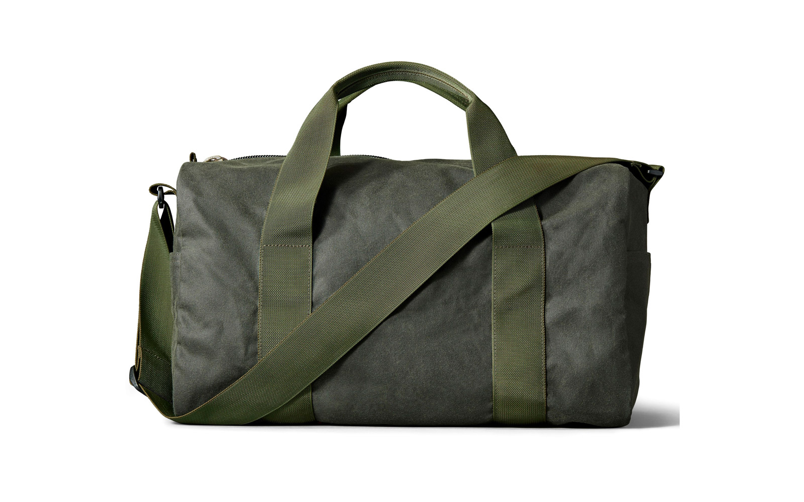 ffed009297e8ca The Best Weekender Bags, According to Travel Editors | Travel + Leisure