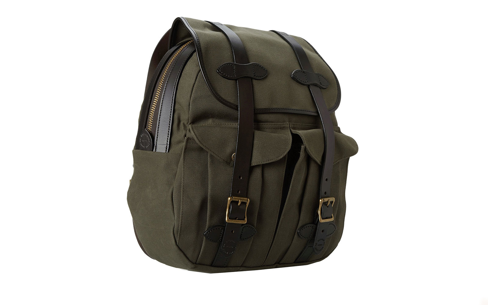 The Most Stylish Travel Backpacks For Women  470dc8979ed63