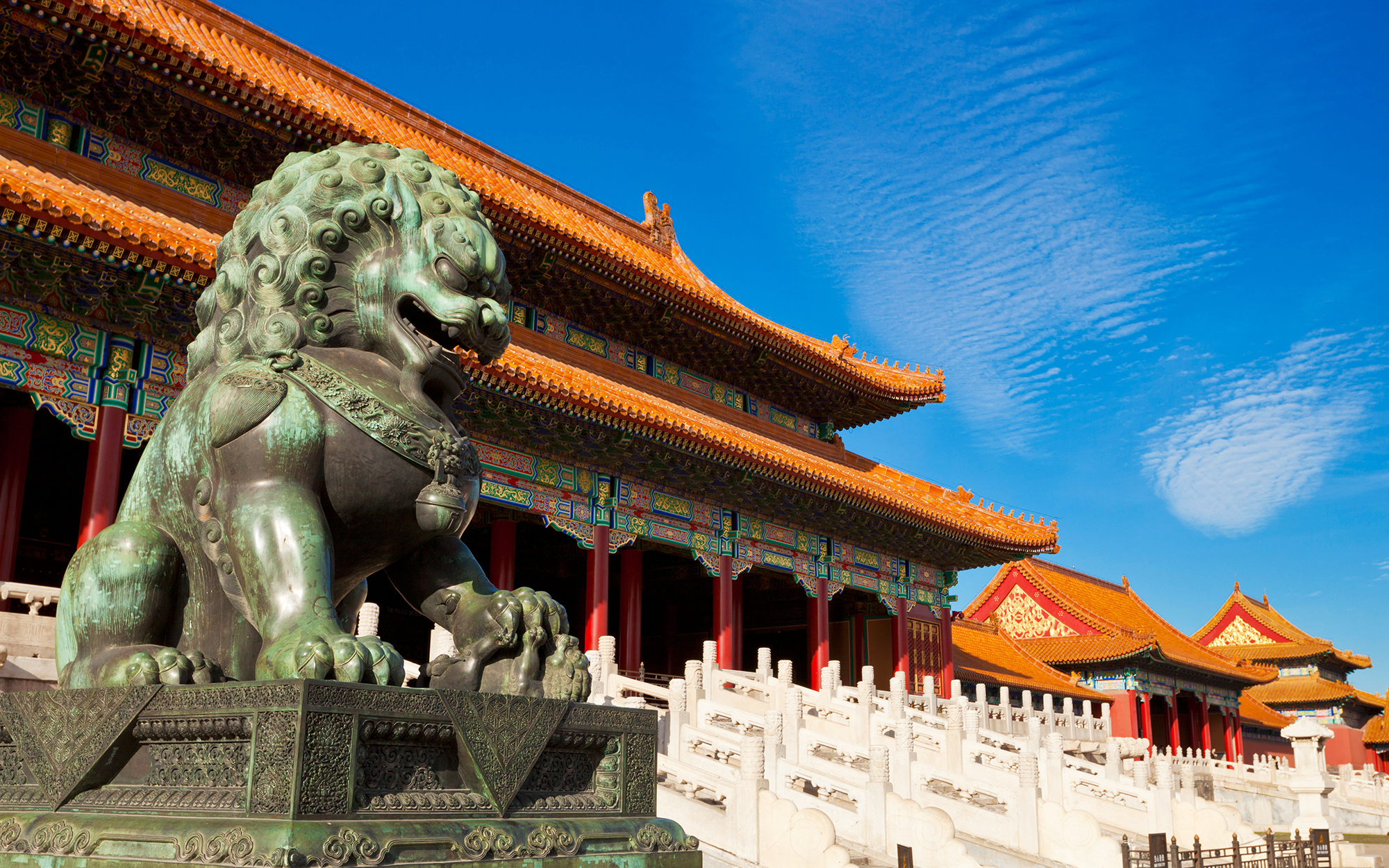 Things To Do In Beijing Tourist Attractions And What To Do