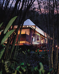 World's Best Tented Camps