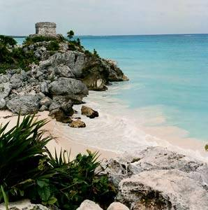 Canc 250 N The Riviera Maya Travel Guide Travel Leisure