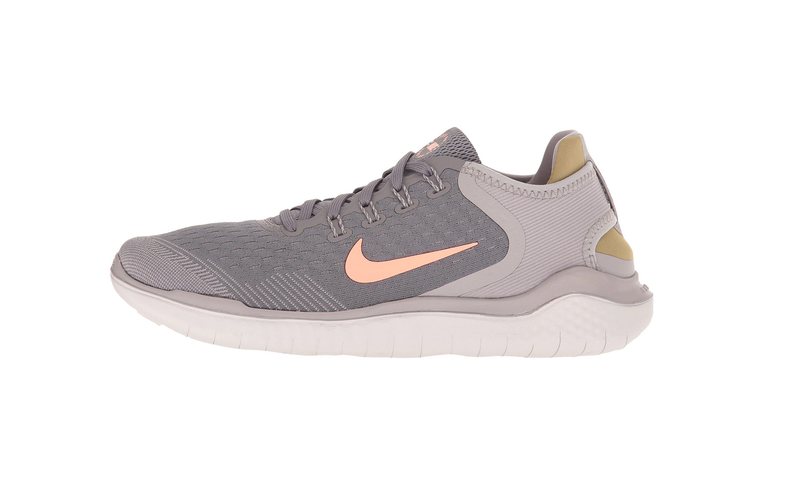 lowest price a14a3 512c5 19 Comfy, Travel-friendly Shoes Made for Walking   Travel + Leisure