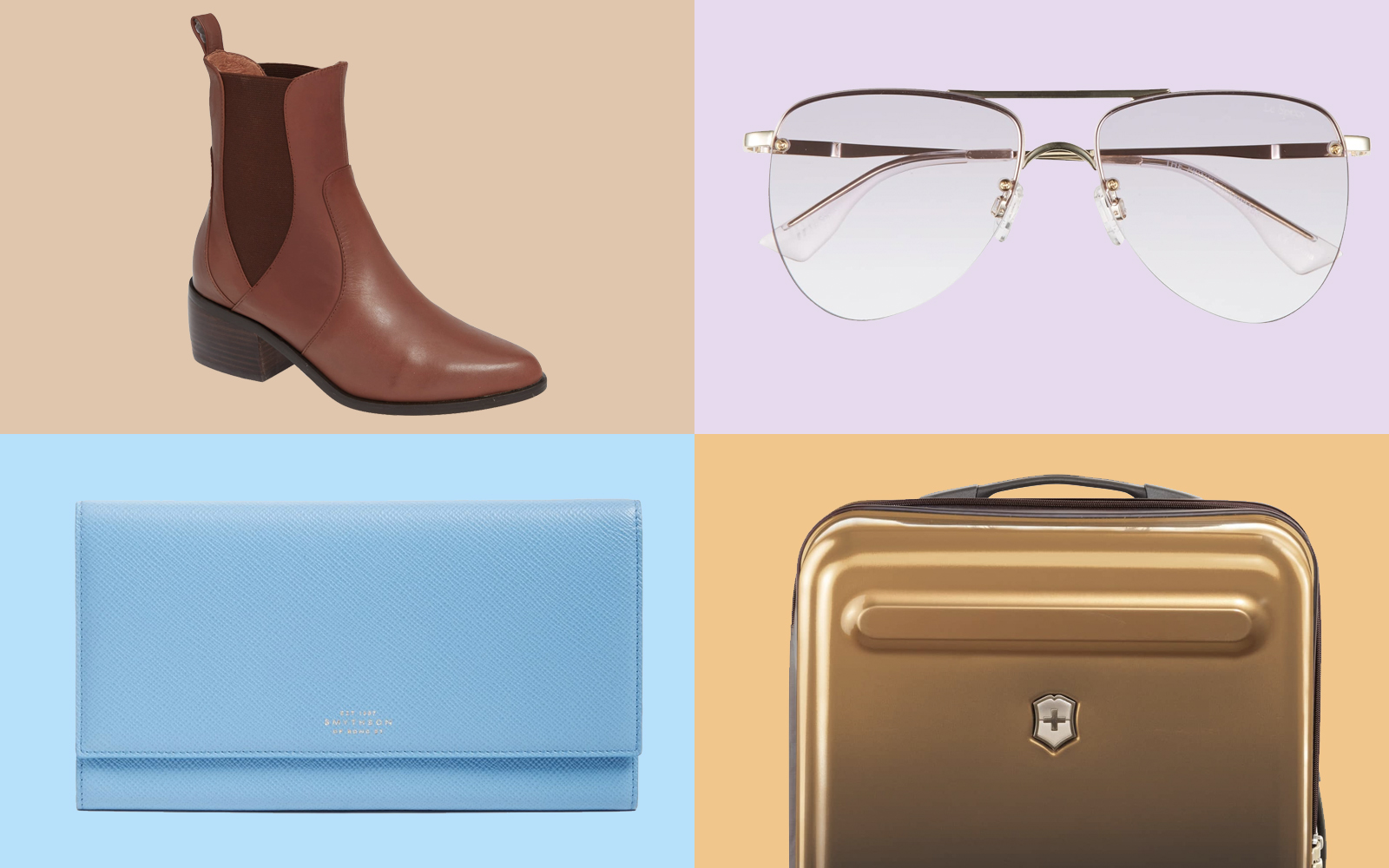 Best Nordstrom Black Friday Finds for Travelers