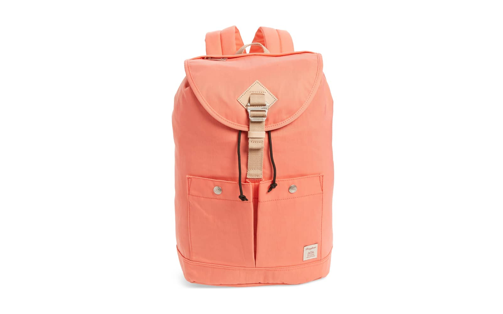 The Most Stylish Travel Backpacks For Women  018e554676f83