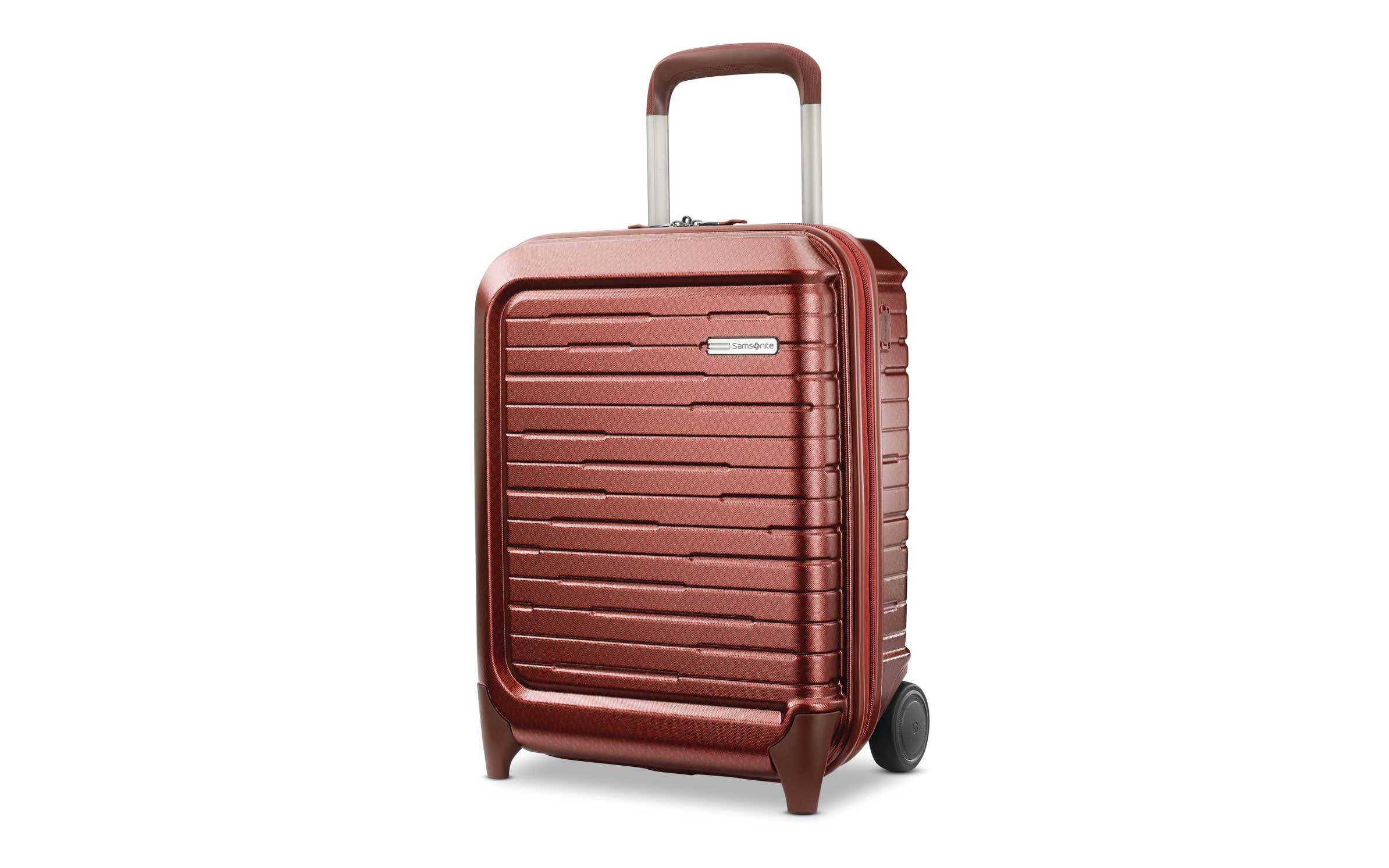A Carry On Luggage Size Guide By Airline Travel Leisure