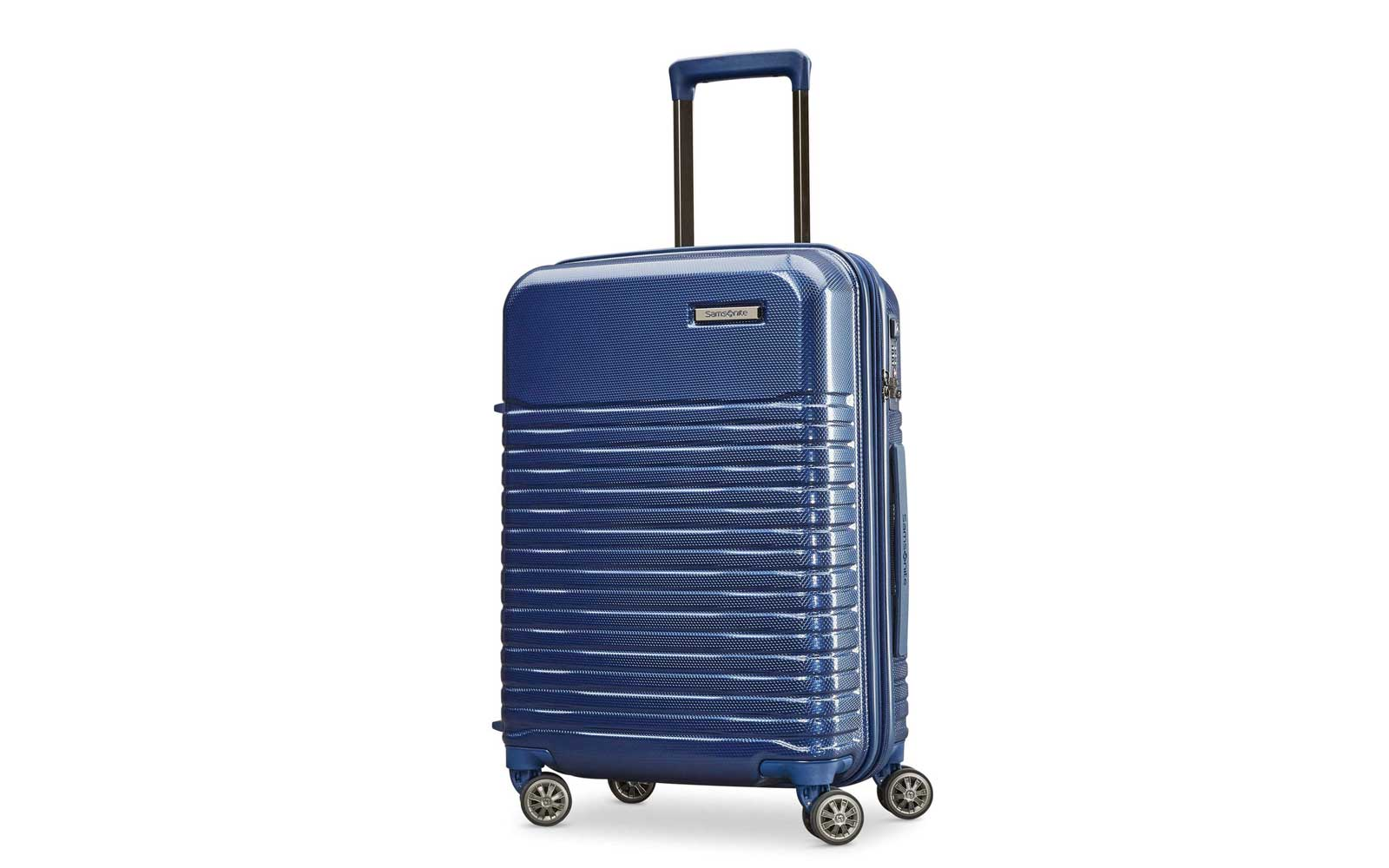 cd751428a The Best Hardside Luggage Picks of 2019 | Travel + Leisure