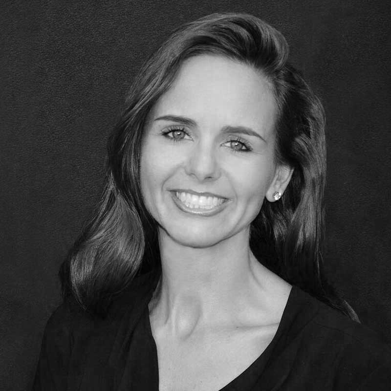 Shelby Donley, Travel + Leisure Travel Advisory Board A-List Agent