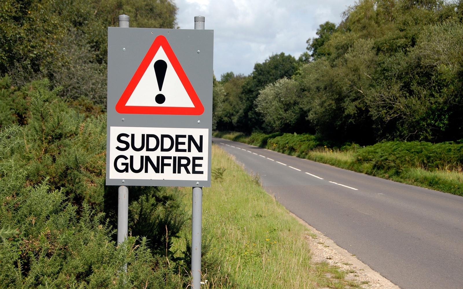 201209-w-funniest-signs-sudden-gunfire