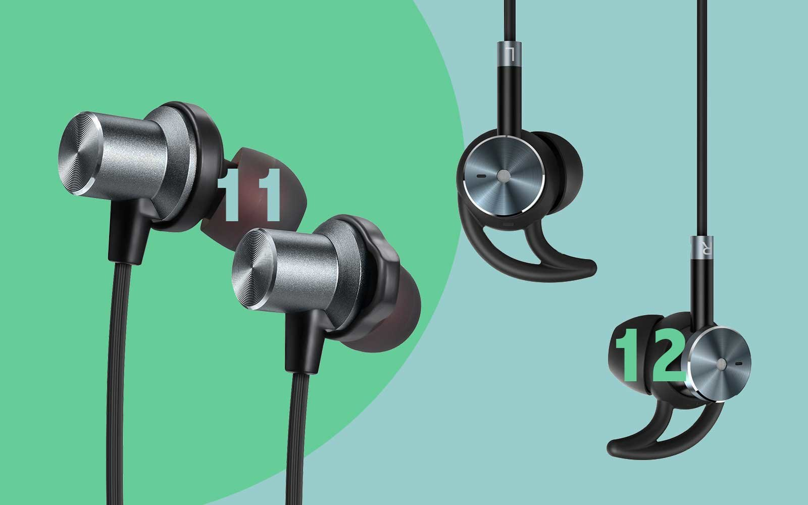 324bac20b40 The Best Noise-cancelling Headphones for Travel | Travel + Leisure