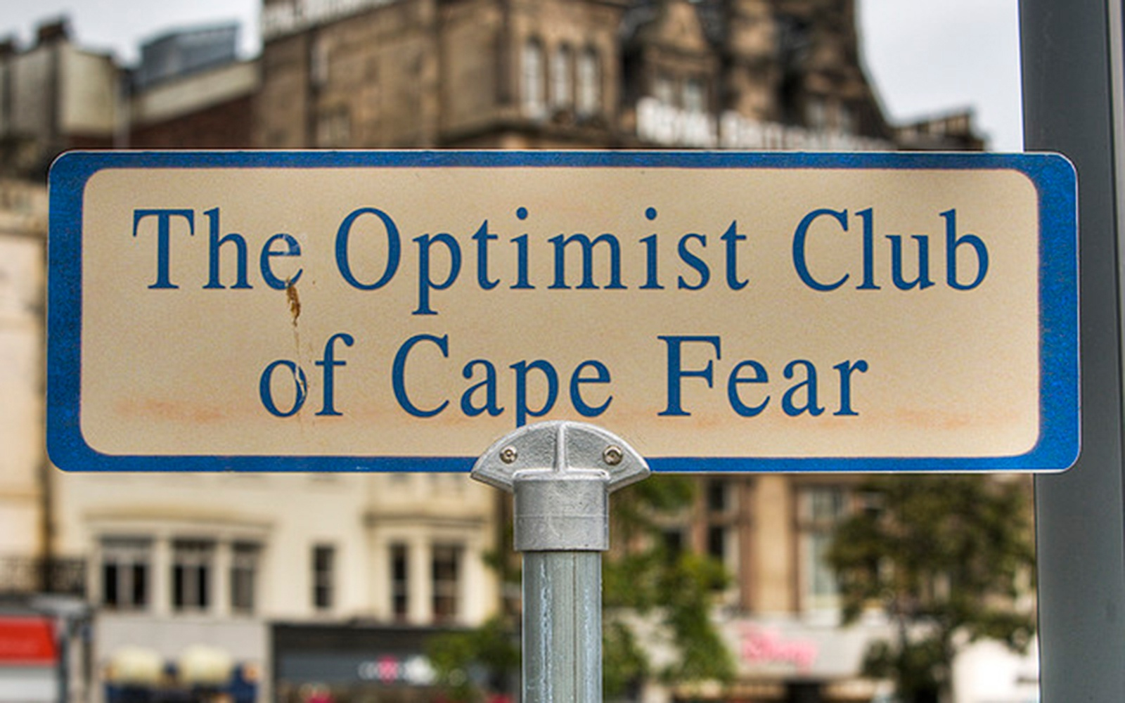 201209-w-funniest-signs-cape-fear