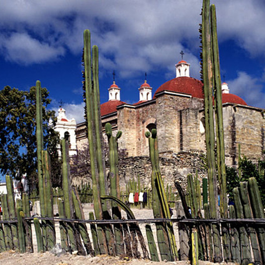 Mexico City S 5 Most Beautiful Churches Travel Leisure