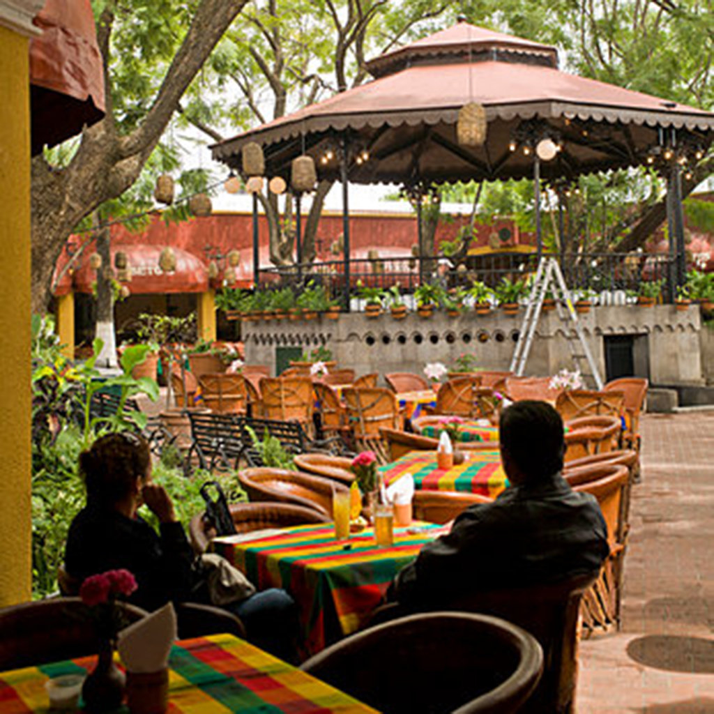 furniture in mexico. Top Outdoor Bars In Mexico City Furniture