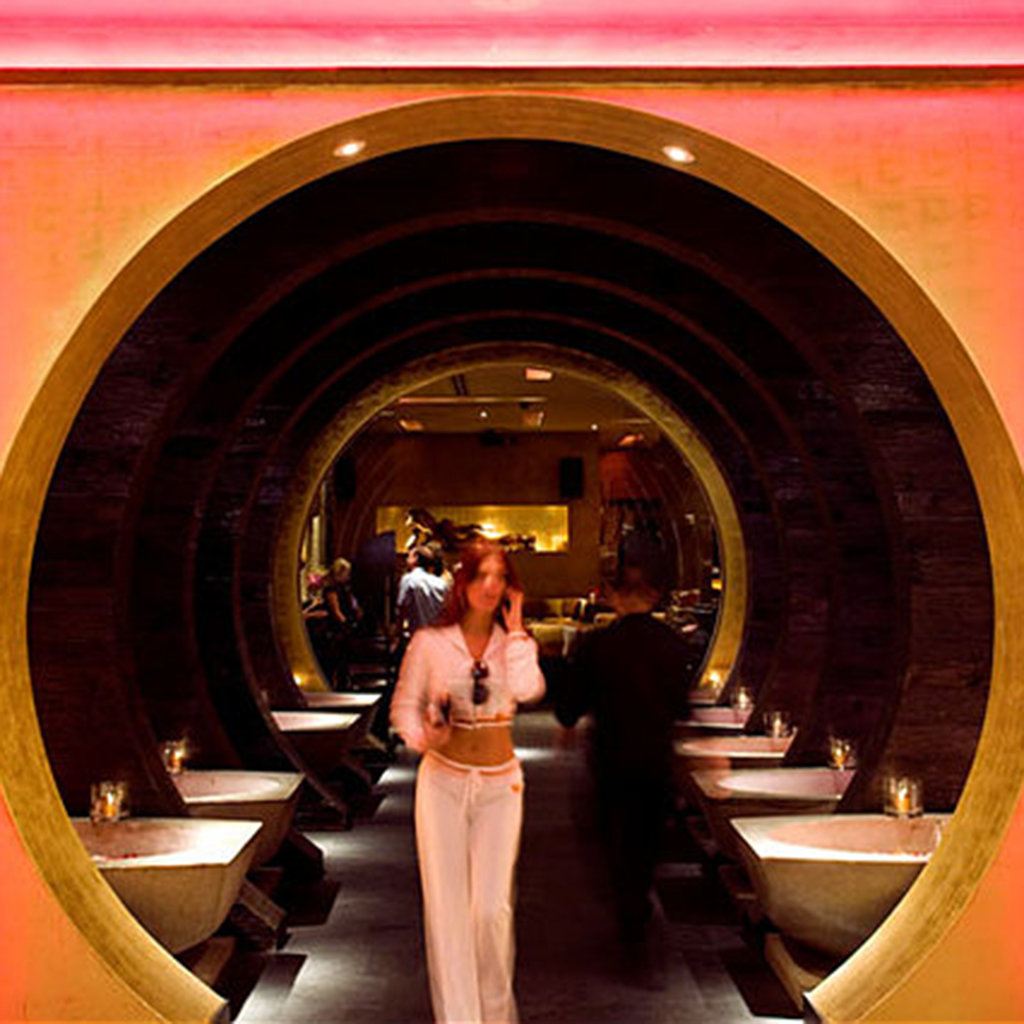 Best Spots to For a Bachelorette Party in Las Vegas