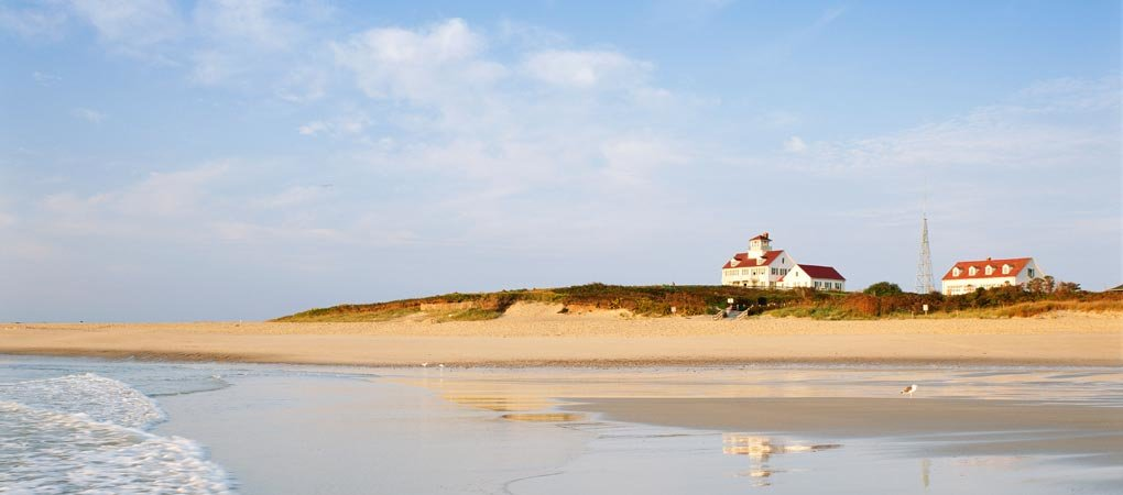 Cape Cod Family Vacation Ideas Part - 24: HP Cape Cod