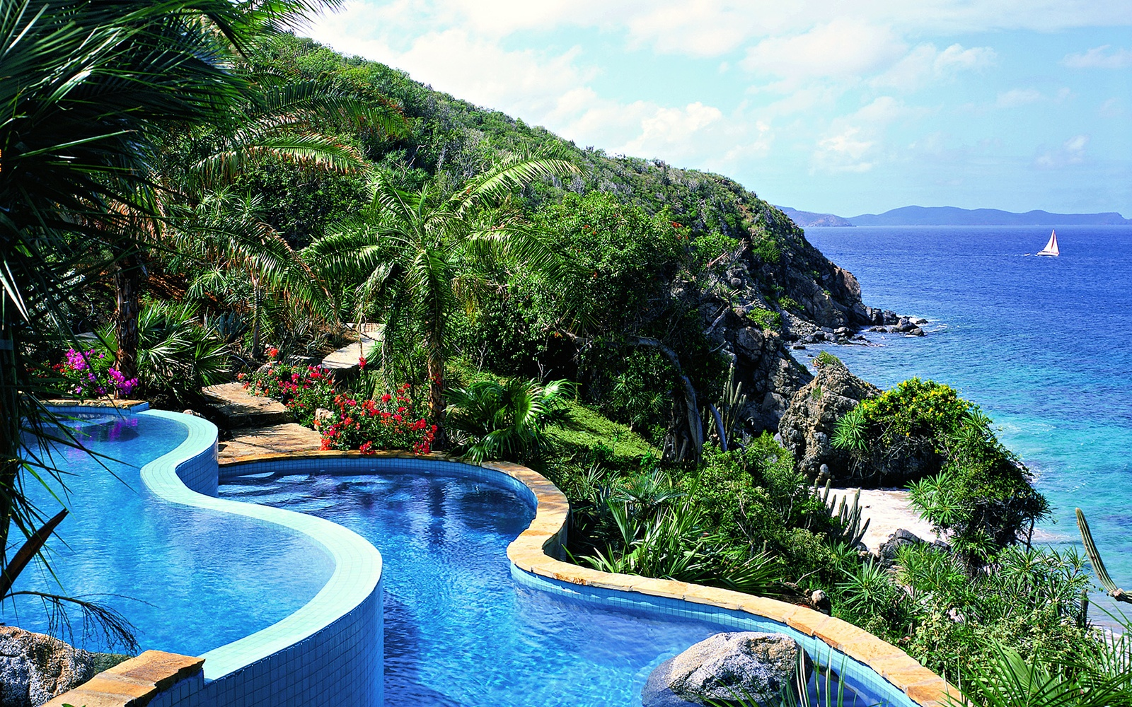 What Is The Best Caribbean Island To Visit For Families