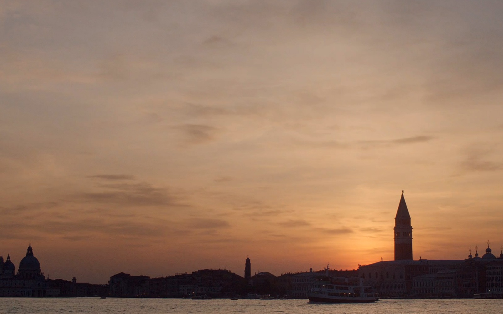 VENICE0515-biennale-video-post.jpg