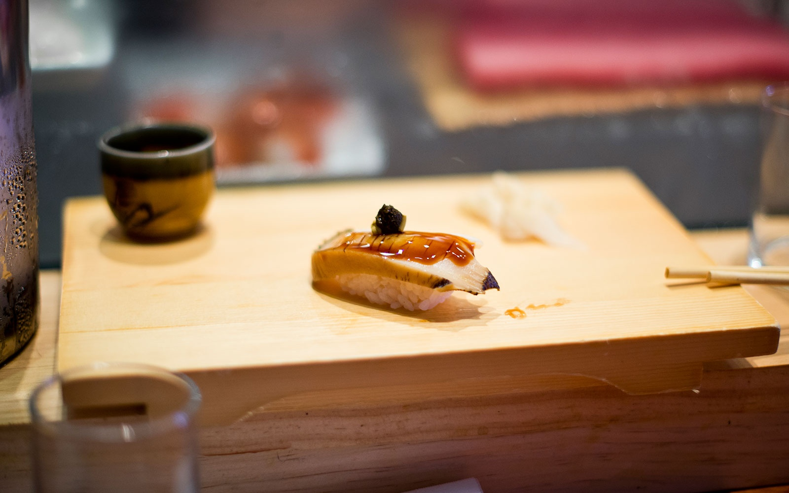 The Best Sushi In Nyc  Travel  Leisure-1816
