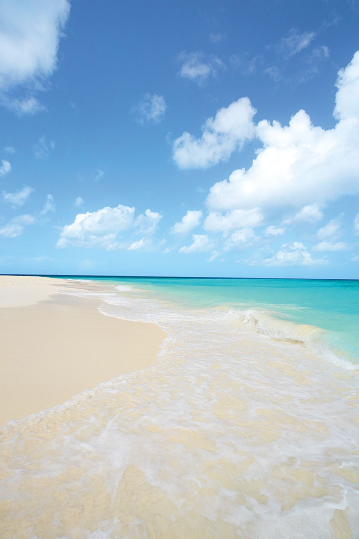 201503-connect-aruba-highres-beach