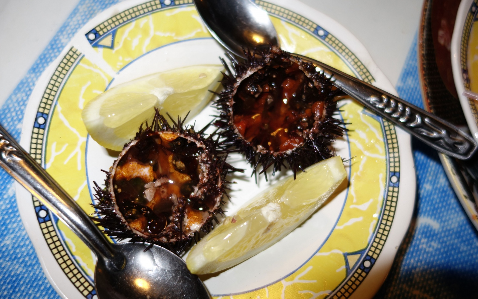 MOROCCO0515-Exotic-Food.jpg
