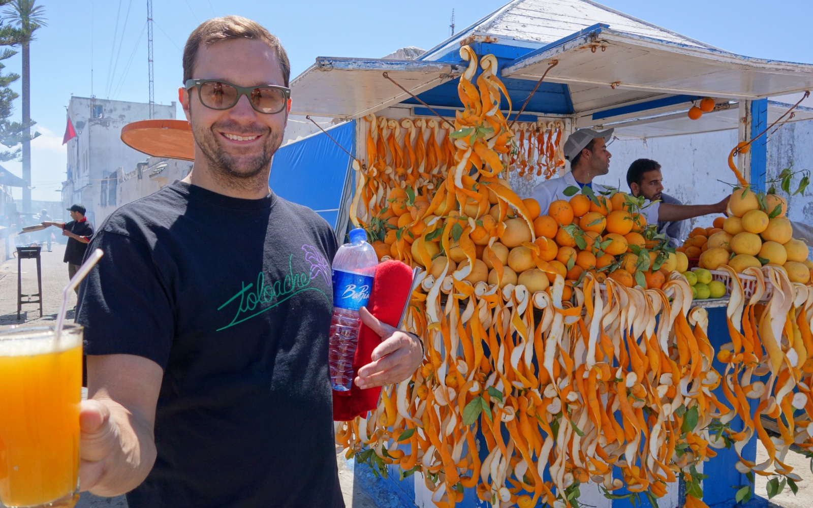 MOROCCO0515-Fresh-Squeezed-OJ.jpg
