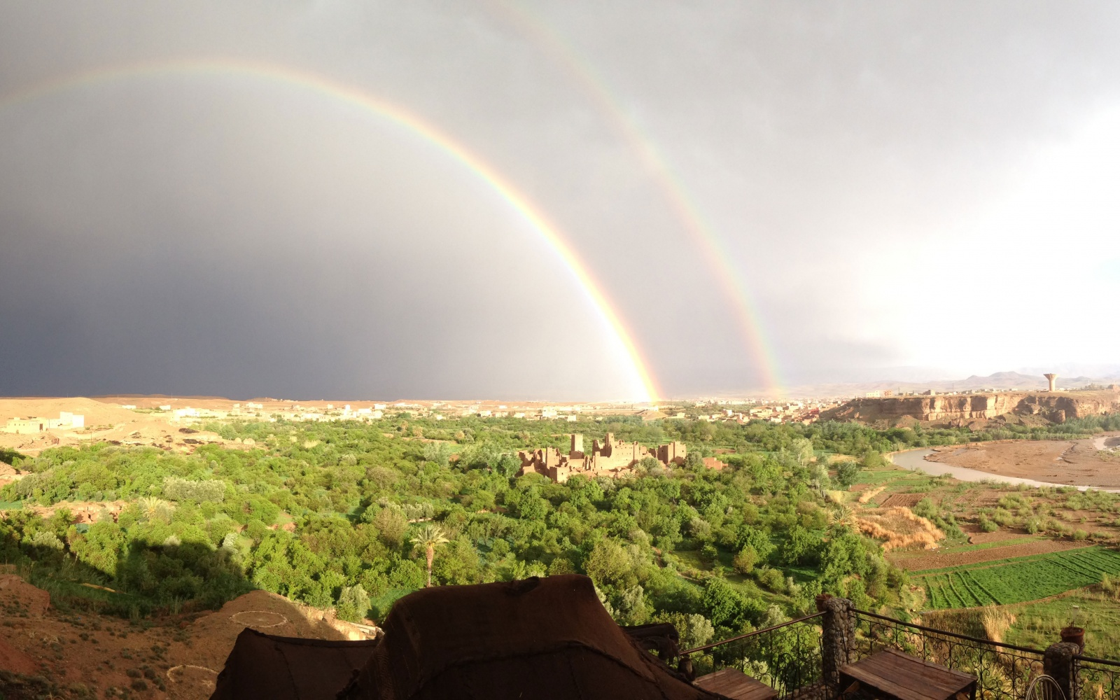 MOROCCO0515-Scenic-with-Rainbow.jpg