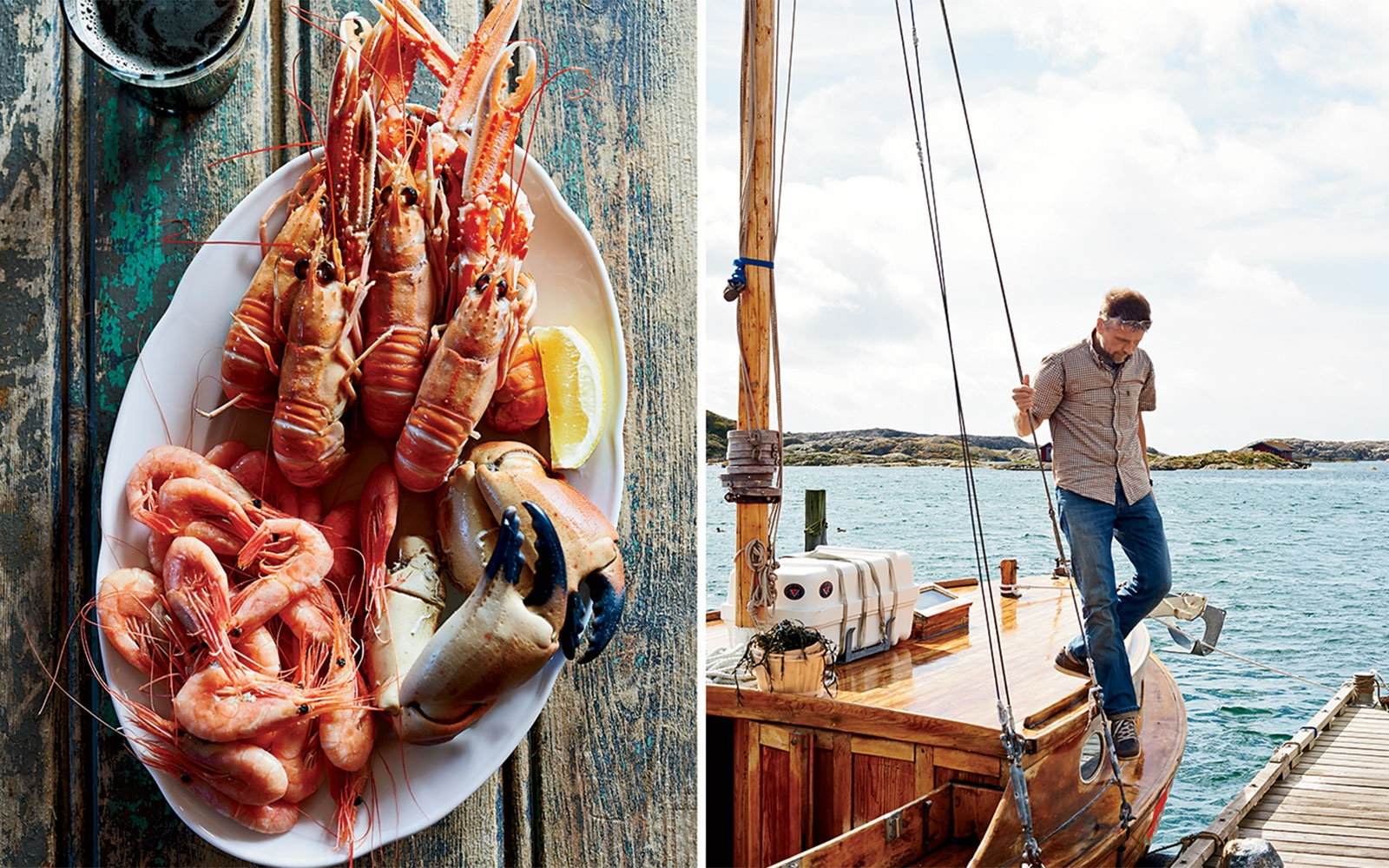 SWEDEN0515-crawfish-boat.jpg