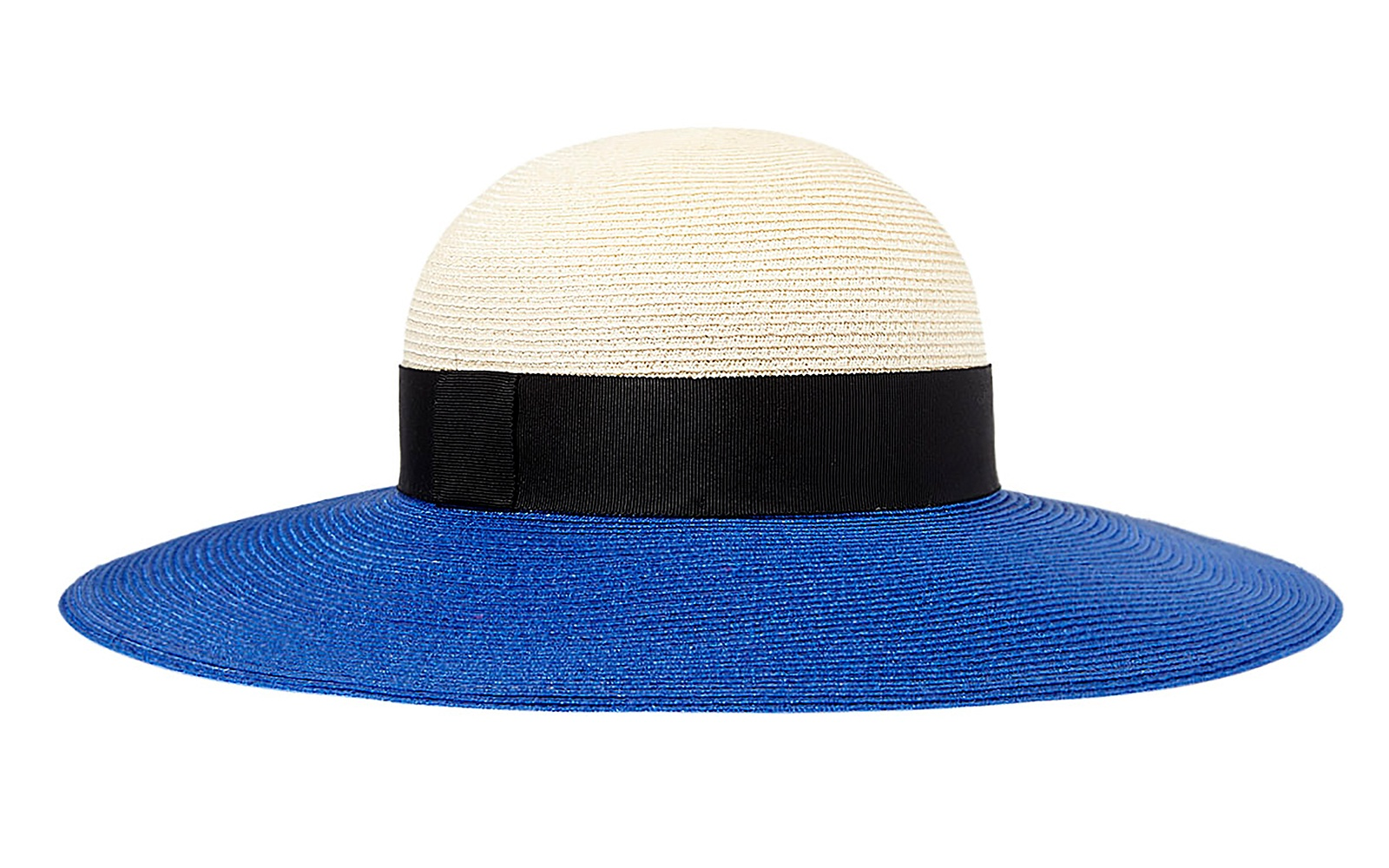 Best For: Bright Brims