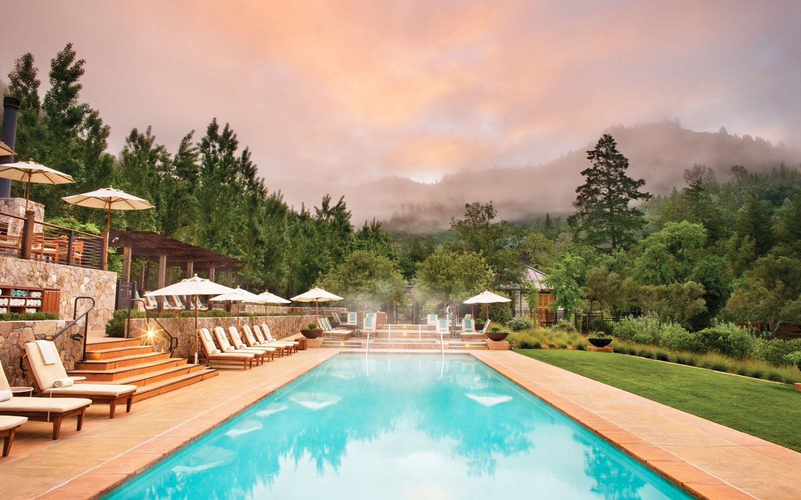 NAPA0615-calistoga-ranch-pool.jpg