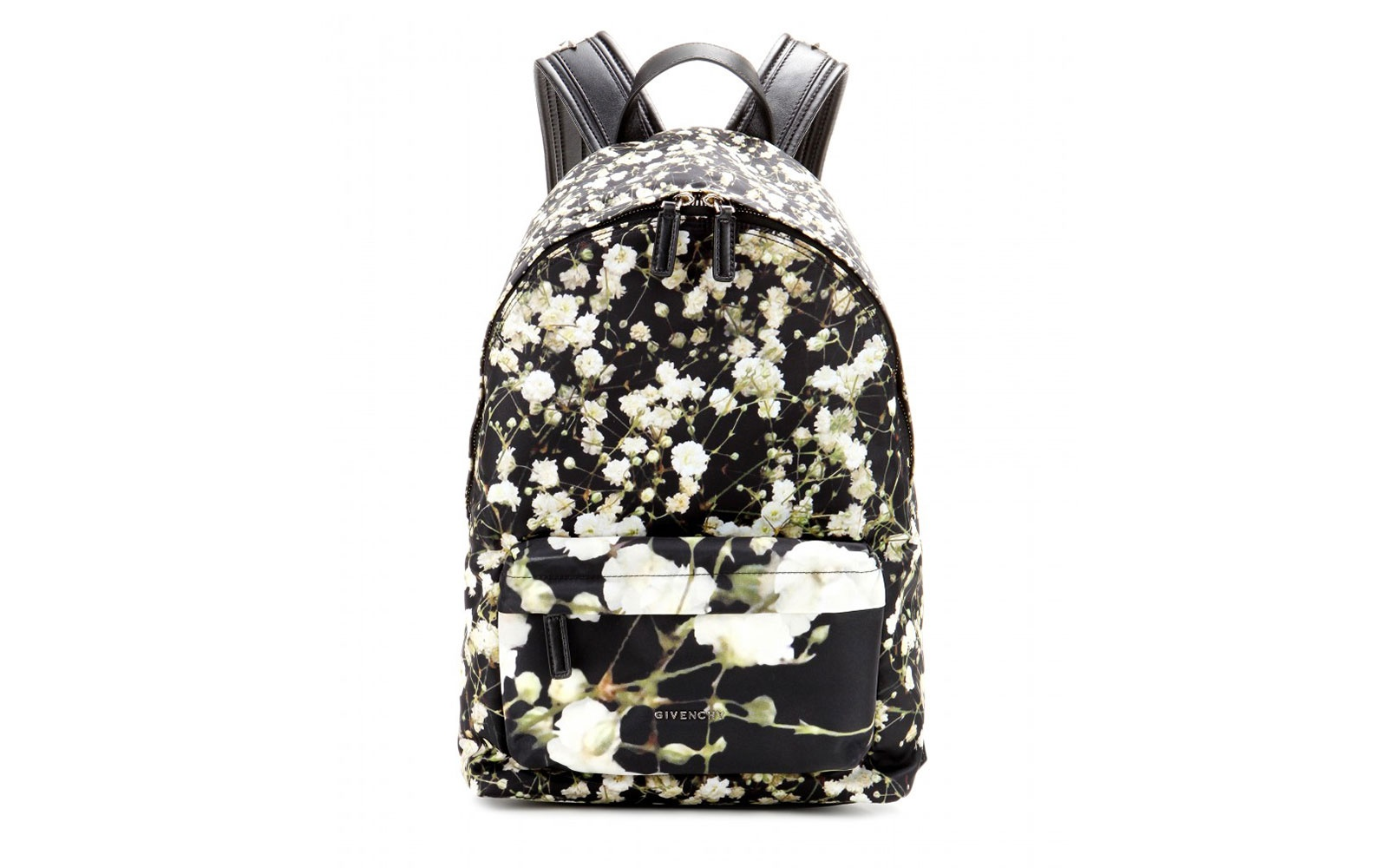 UPSTATE0615-givenchy-babys-breath-printed-backpack.jpg