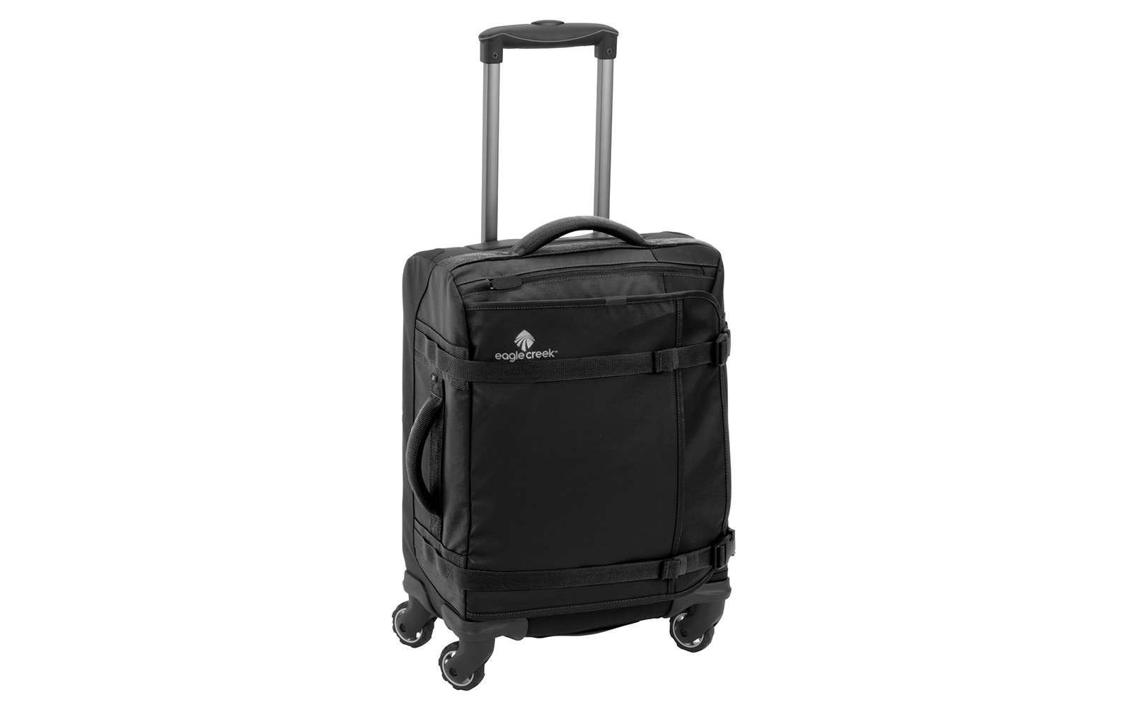 Five Bags That Meet The Iata S New Carry On Restrictions