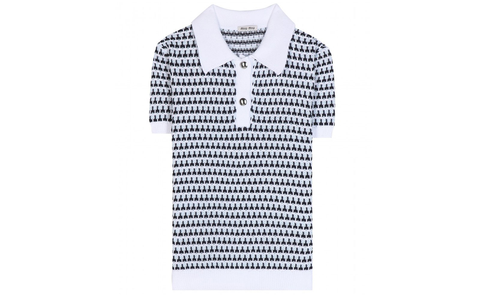 PACKING0615-knitted-polo.jpg
