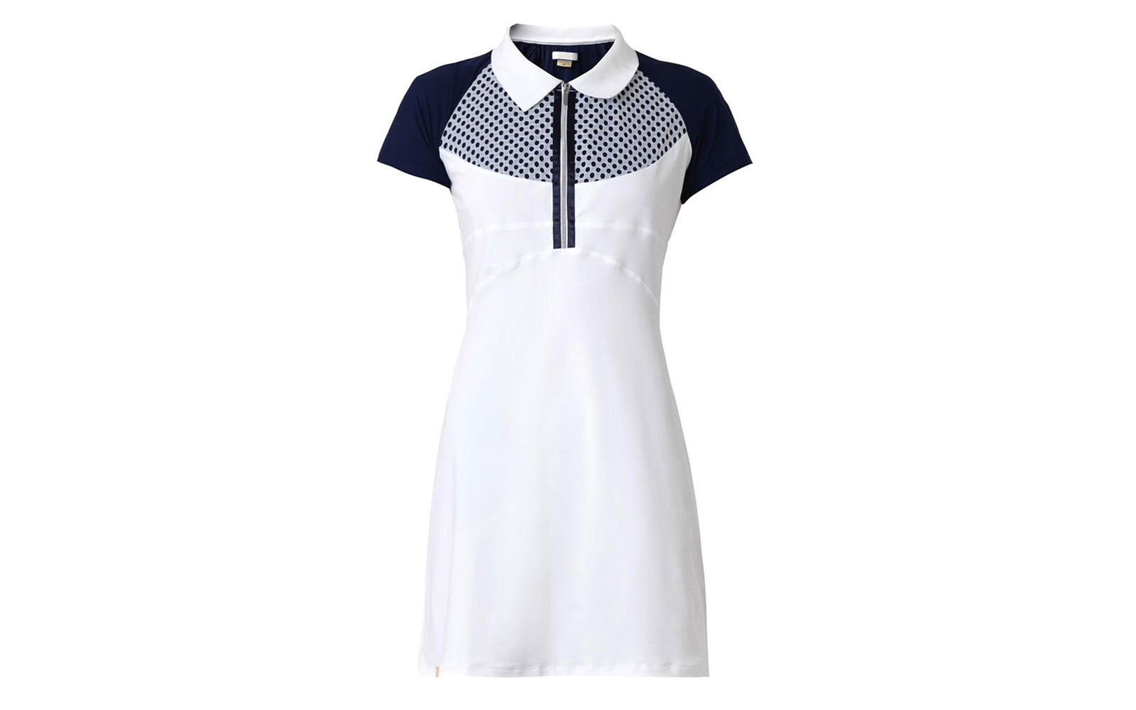 Monreal London tennis dress, $420