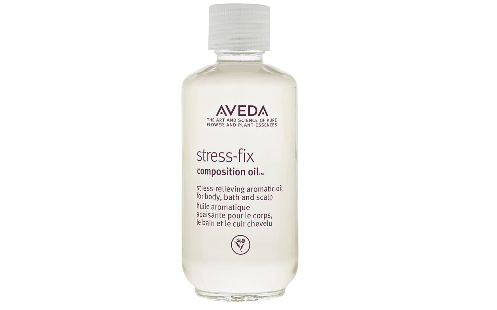 AVEDA0615-stress-oil.jpg
