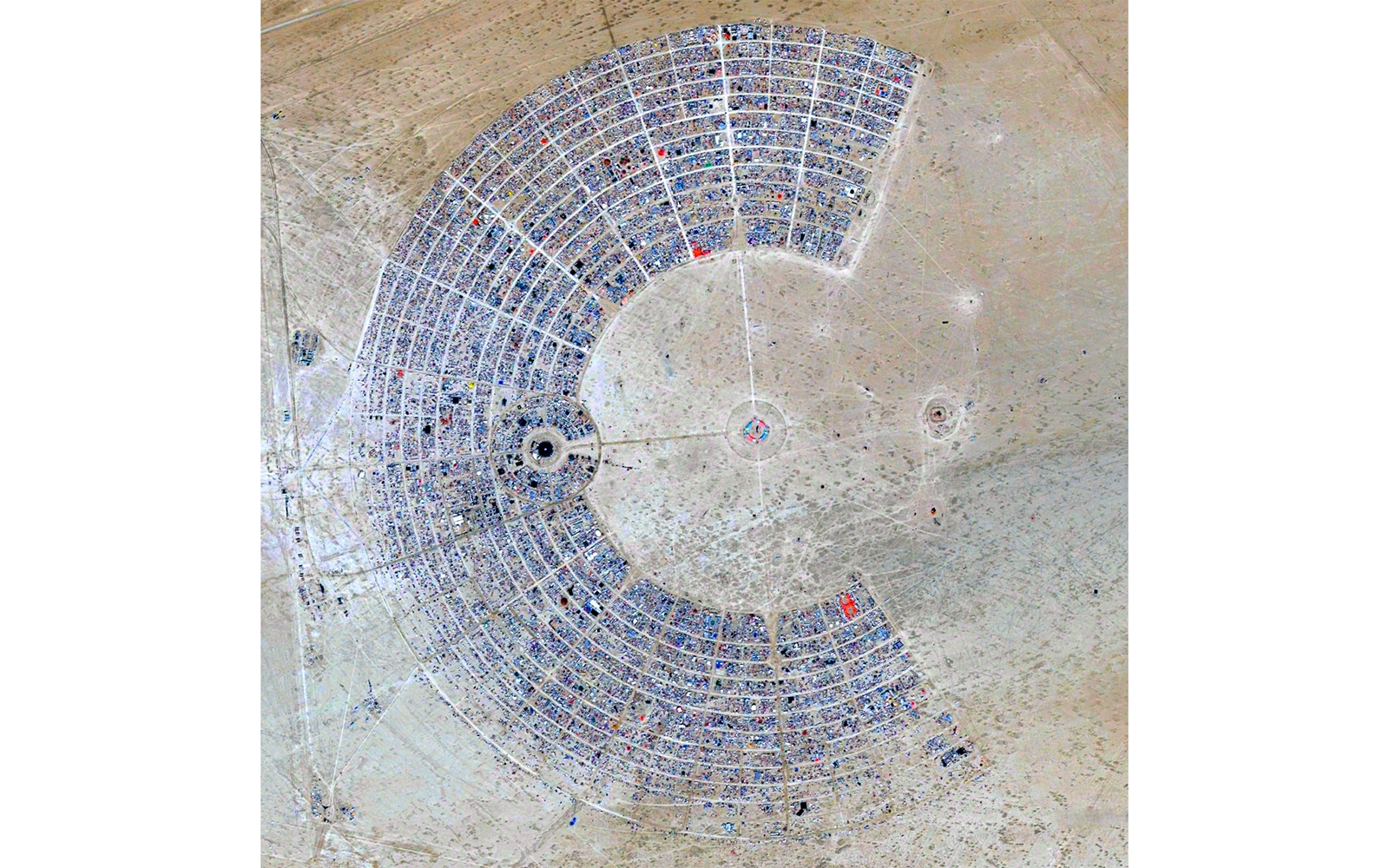 DAILYOVERVIEW0615-10-Burning-Man.png