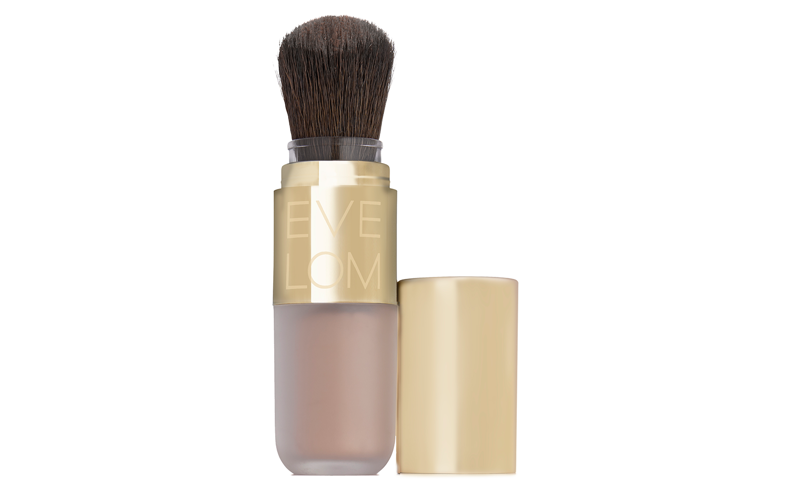 Easy-to-Apply Bronzer
