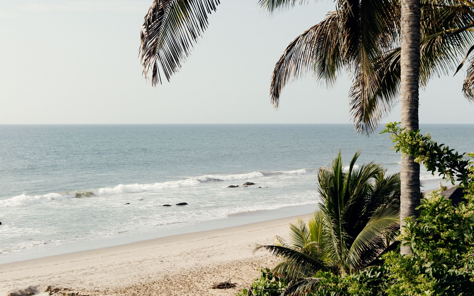 On the Road: Rediscovering the Wonders of the Peruvian Coast