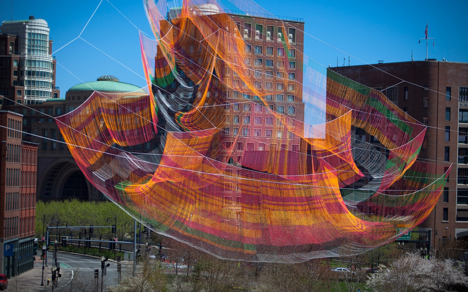ECHELMAN0715-boston.jpg
