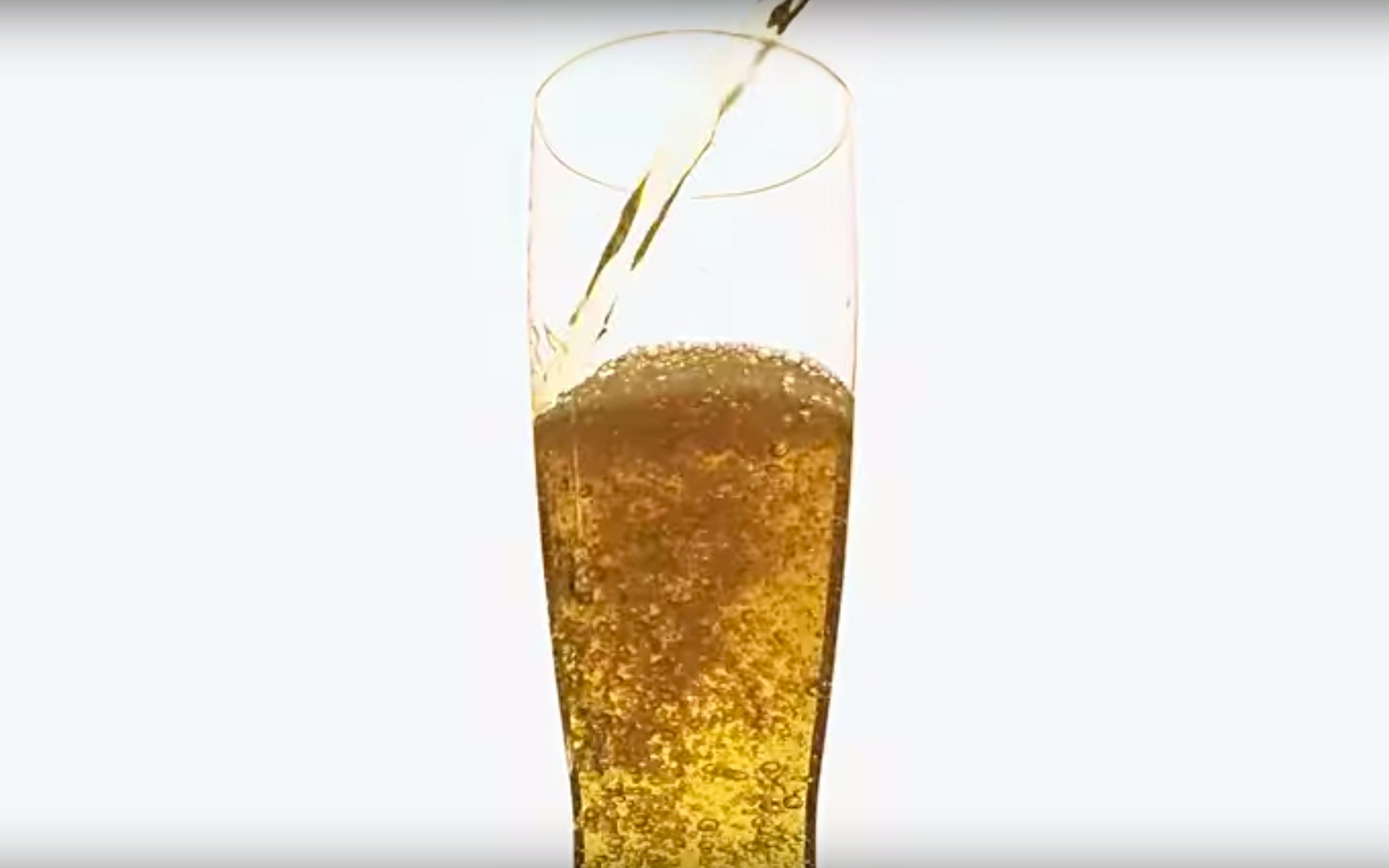 Watch: A Guide to Toasting Beer Around the World