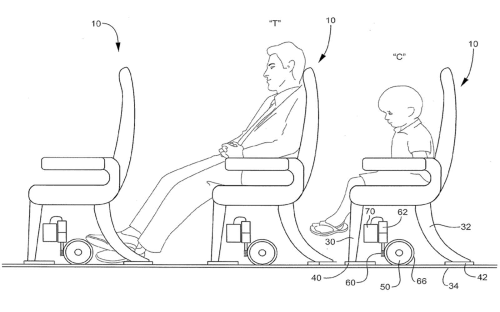 SEAT0815-Knee-Rescue-Seat-Adjustment-Diagram2.jpg