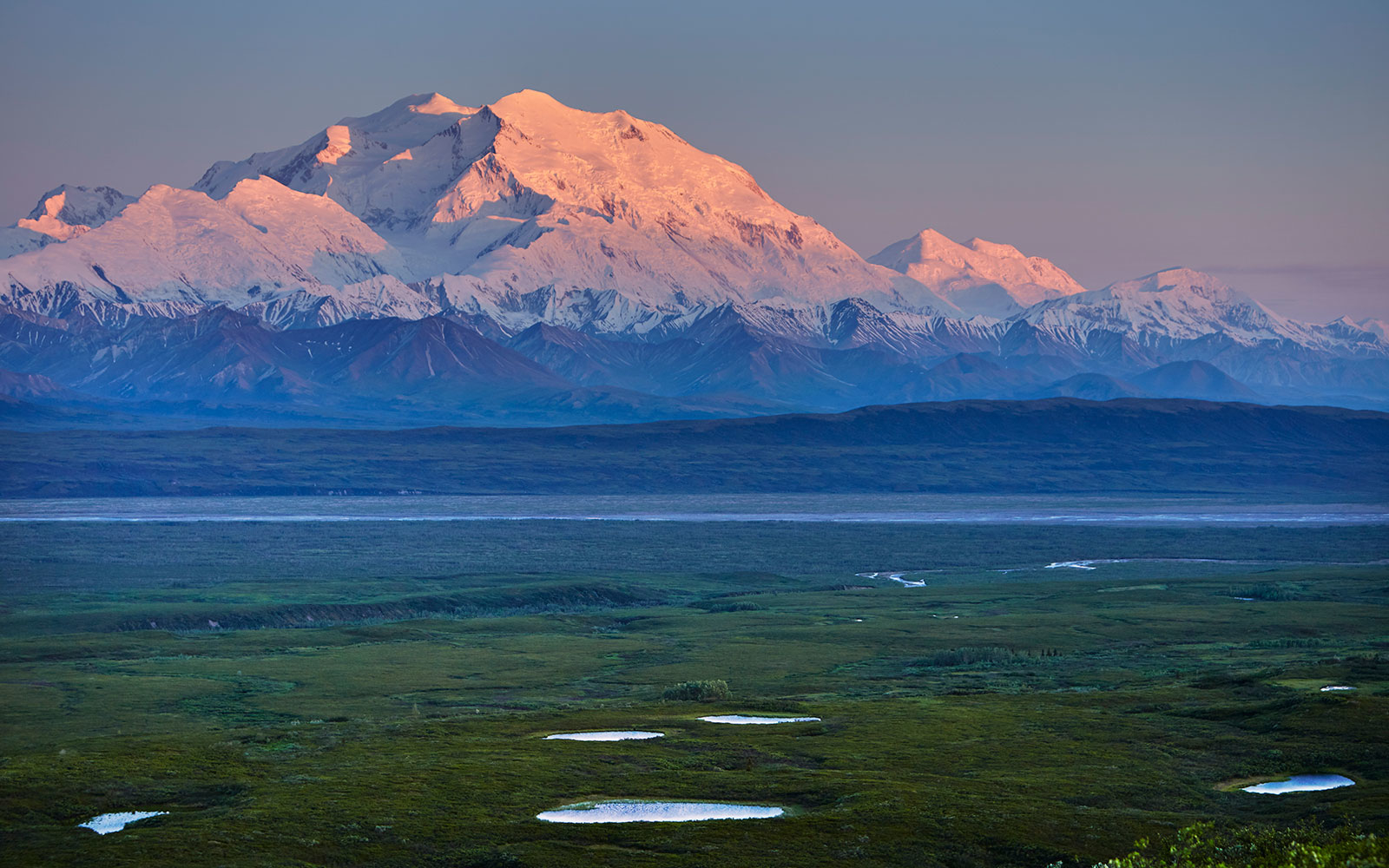 OBAMA0815-mount-denali.jpg