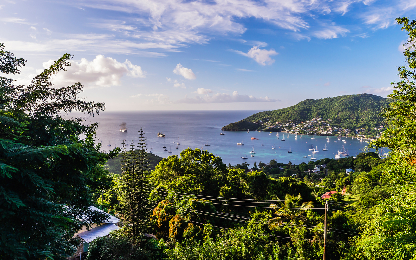 JOURNEYS0915-grenadines-bequia.jpg