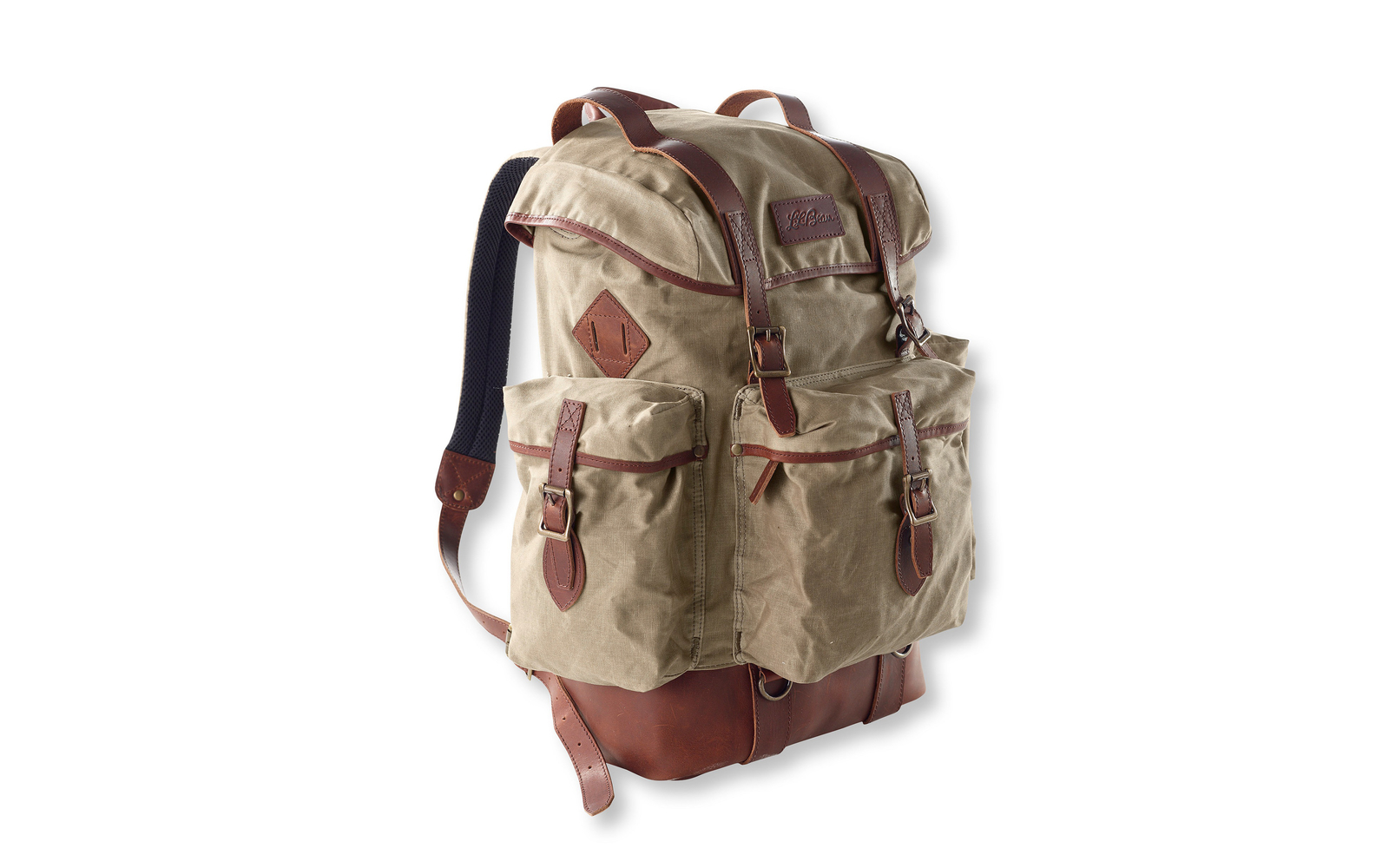 VERMONT0915-mens-llbeen-backpack.jpg