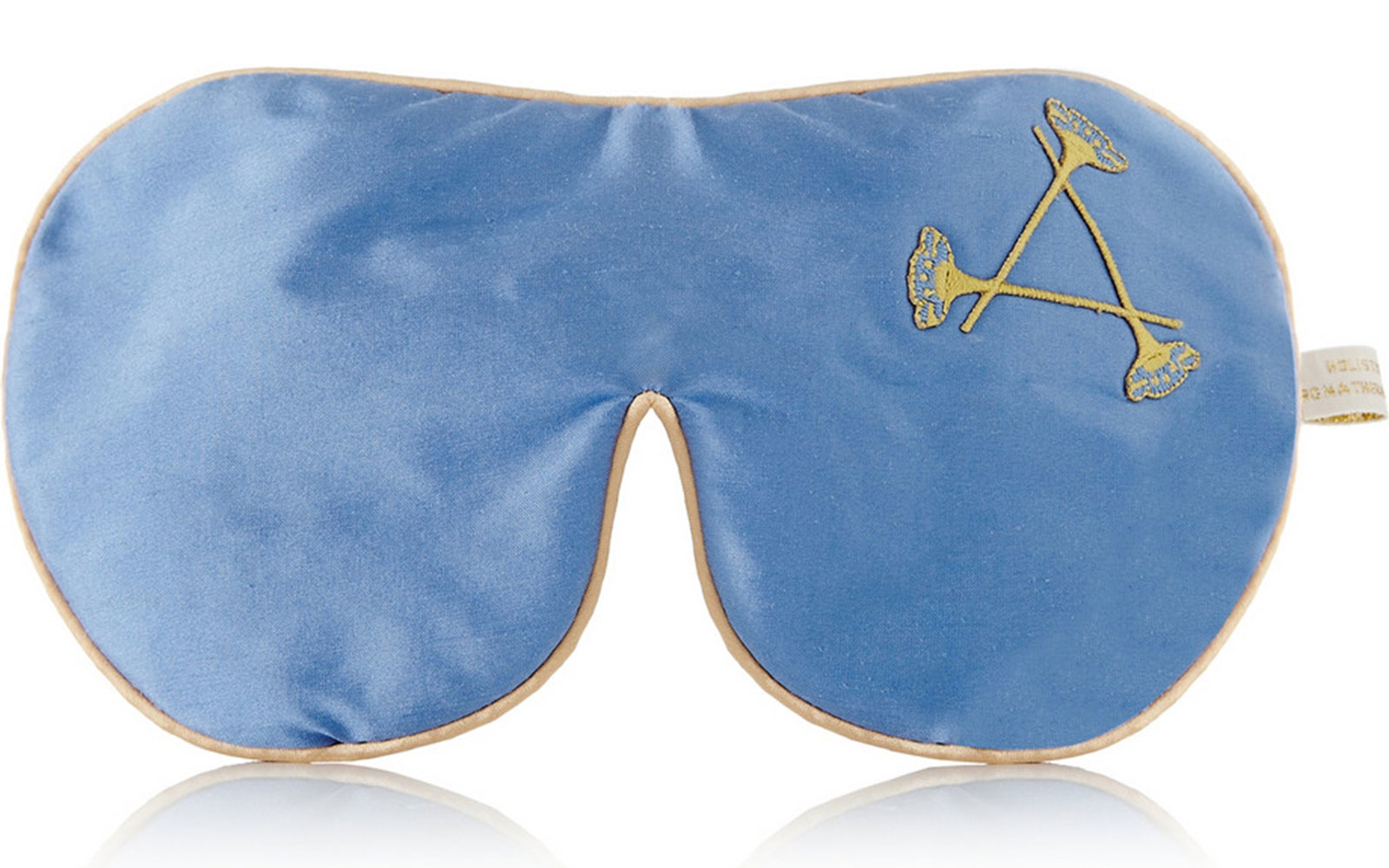 Aromatherapy Associates' Eye Mask
