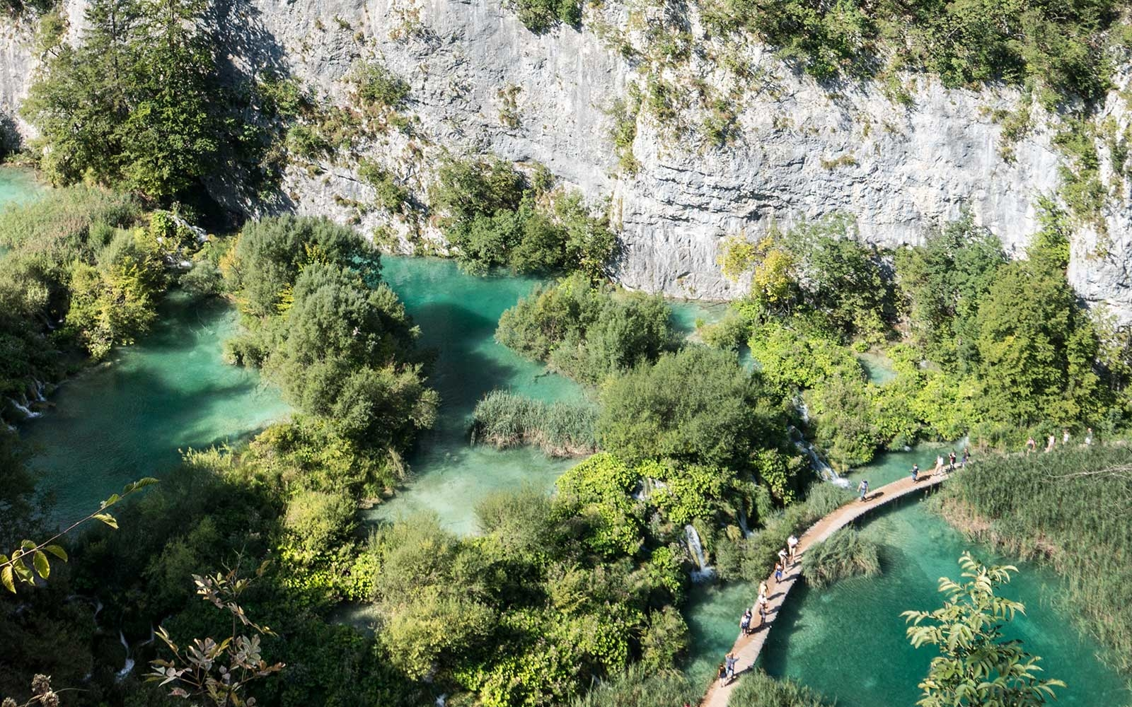 From Zagreb to Dubrovnik: A Drive Down Croatia's A1 Highway