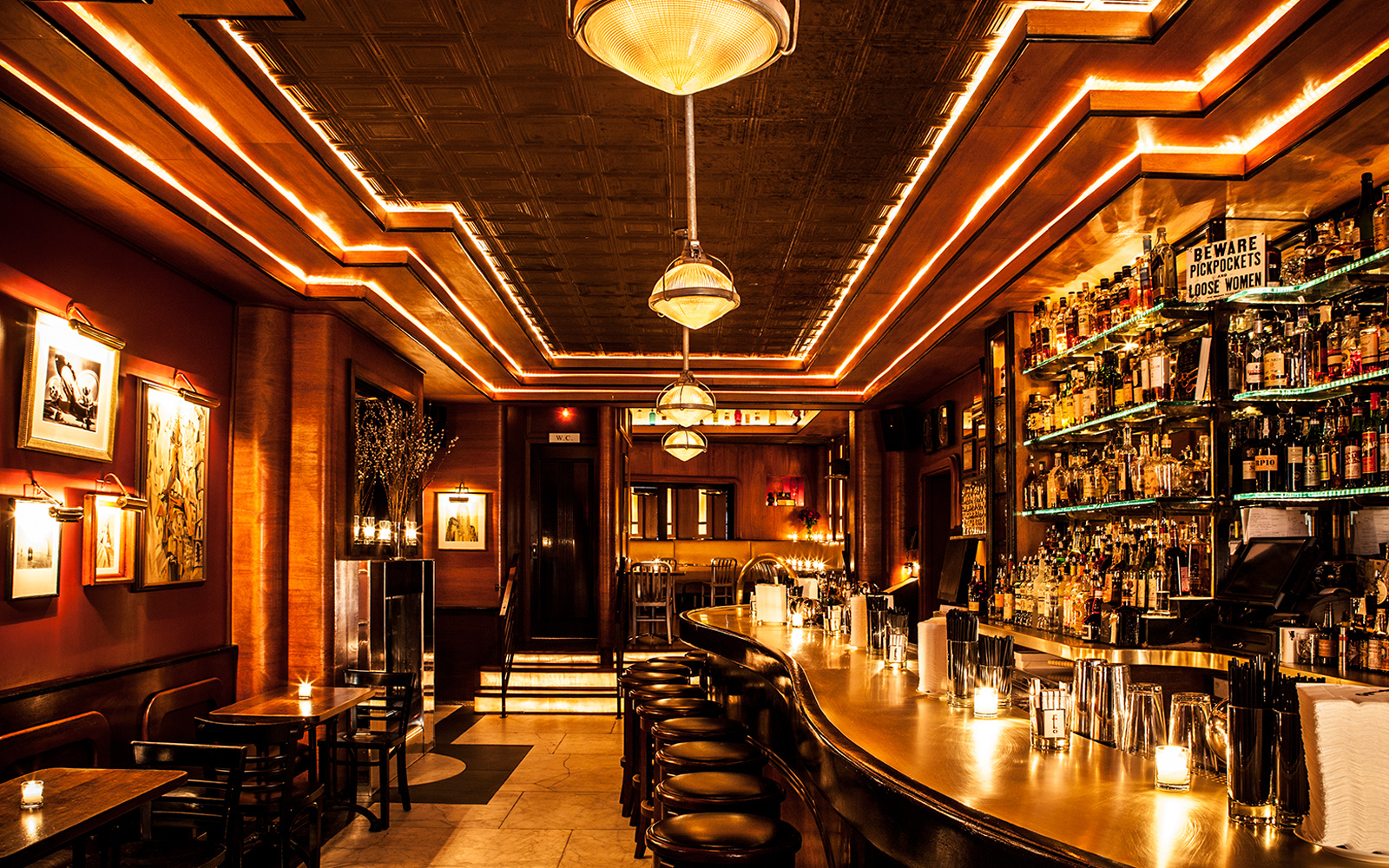 Awesome Best Bars