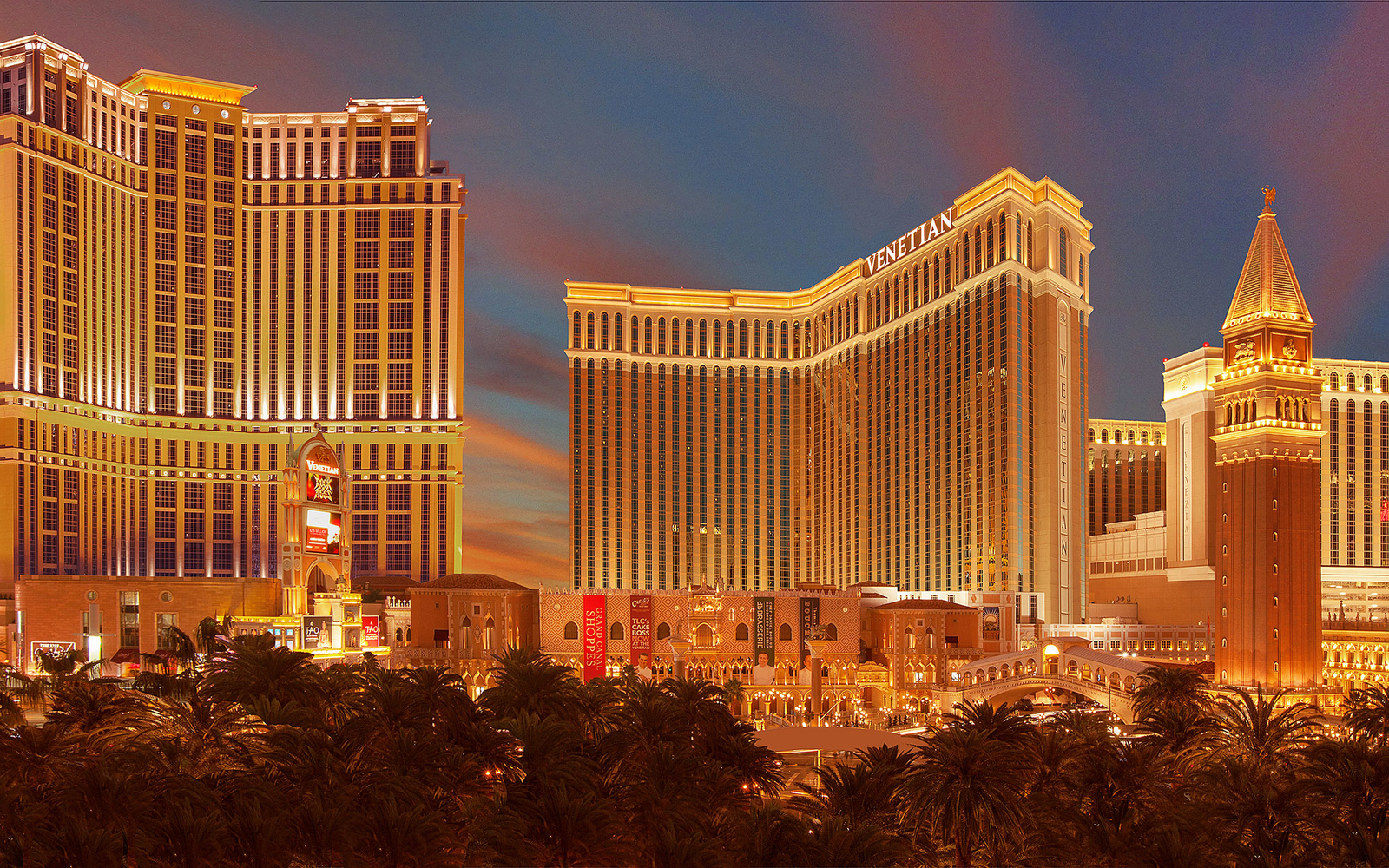 watch best chefs in america compete at venetian hotel in