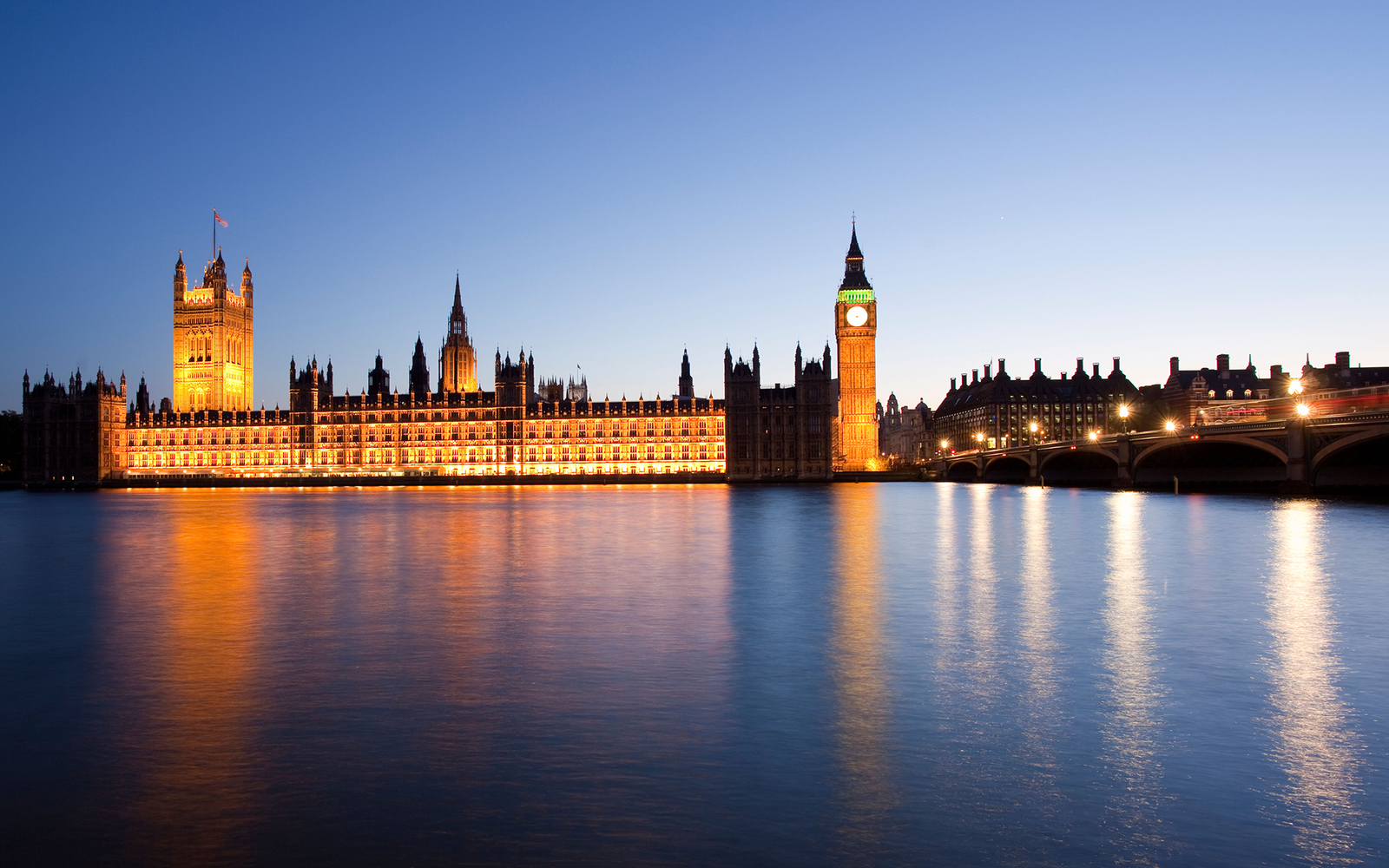 London Travel Guide - Vacation & Trip Ideas | Travel + Leisure
