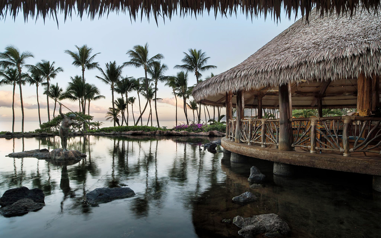 The Best Hotels In The US For Families Travel Leisure - The 9 best family friendly resorts in hawaii