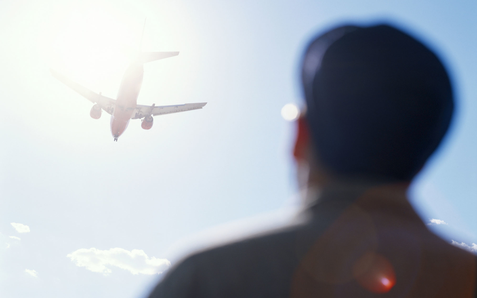 Airline Eviction Rules